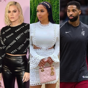 Jordan Craig Felt For Khloe Kardashian When Tristan Thompson Cheated