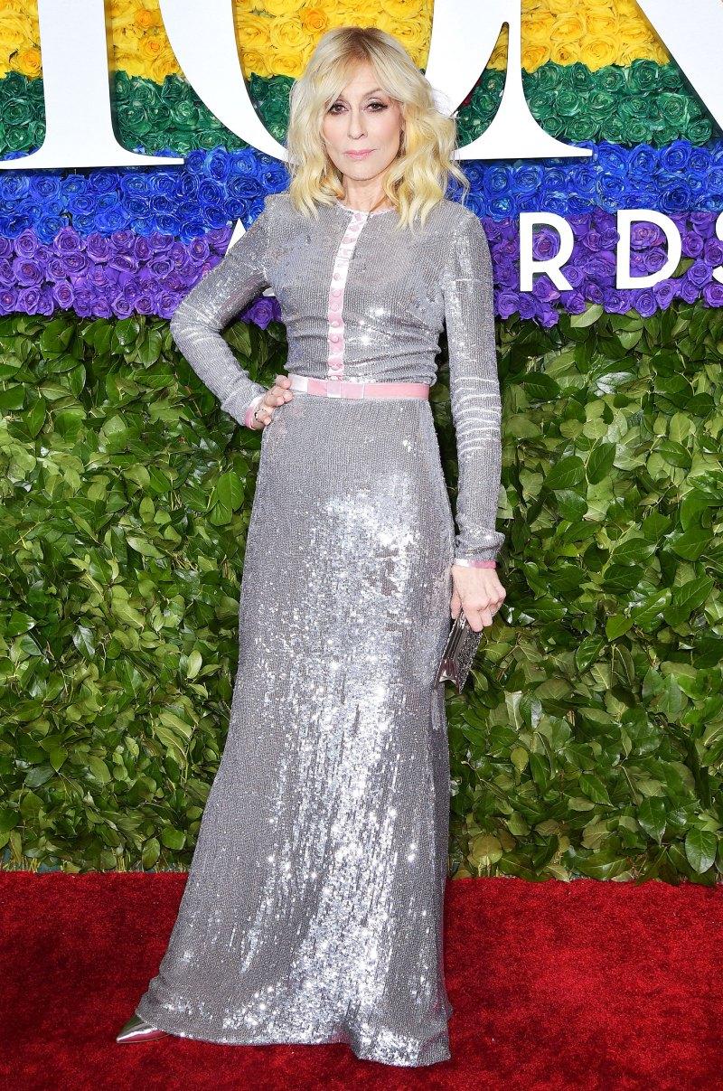 Judith Light Tony Awards