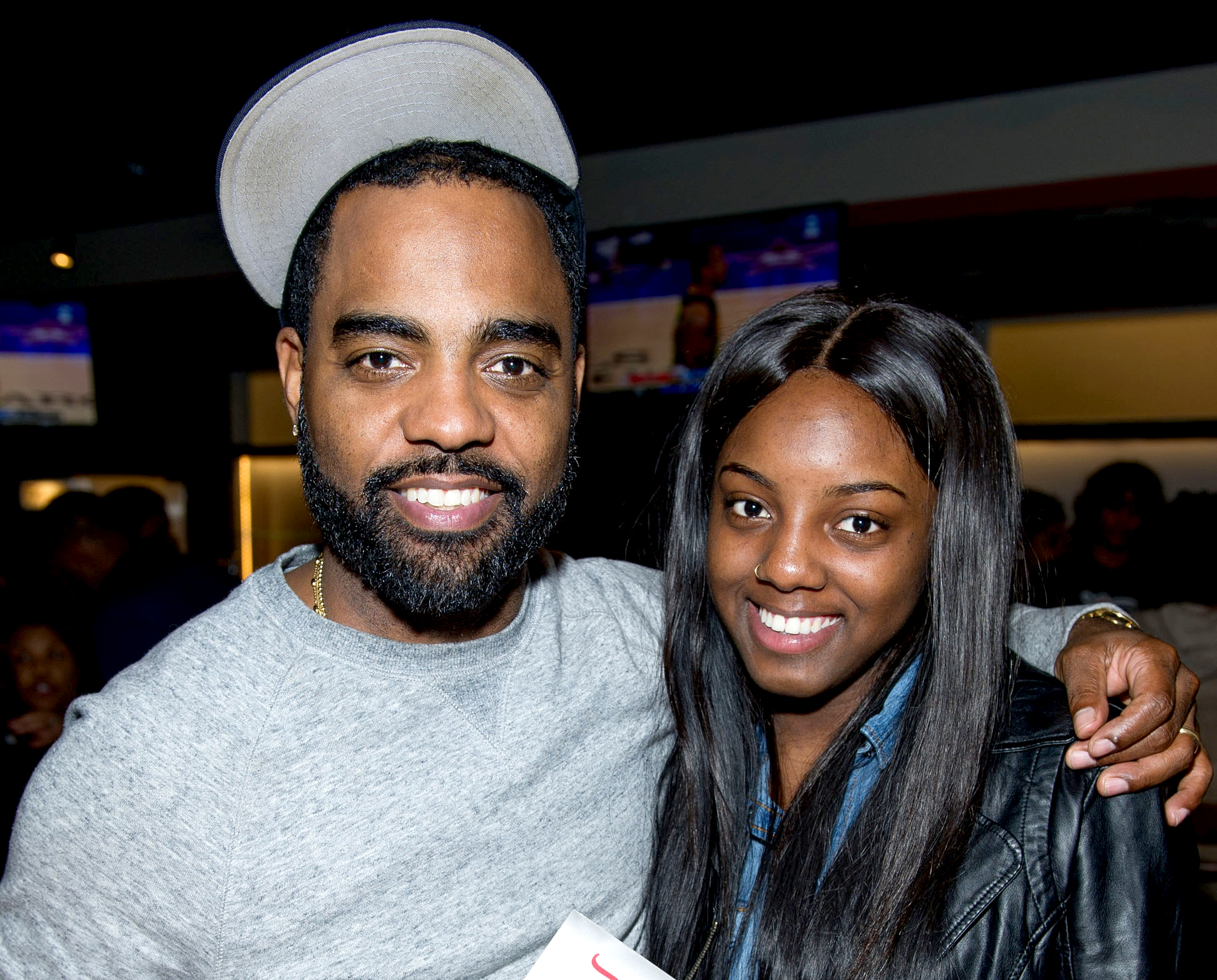 Kandi-Burruss-Husband-Todd-Defends-Taking-Daughter-to-Strip-Club