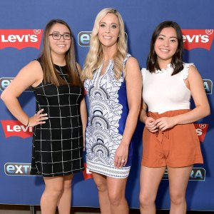 Kate Gosselin Says Her Kids 'Are So Supportive' of Her Dating