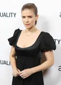 Kate Mara Miscarriage Before Daughter With Jamie Bell