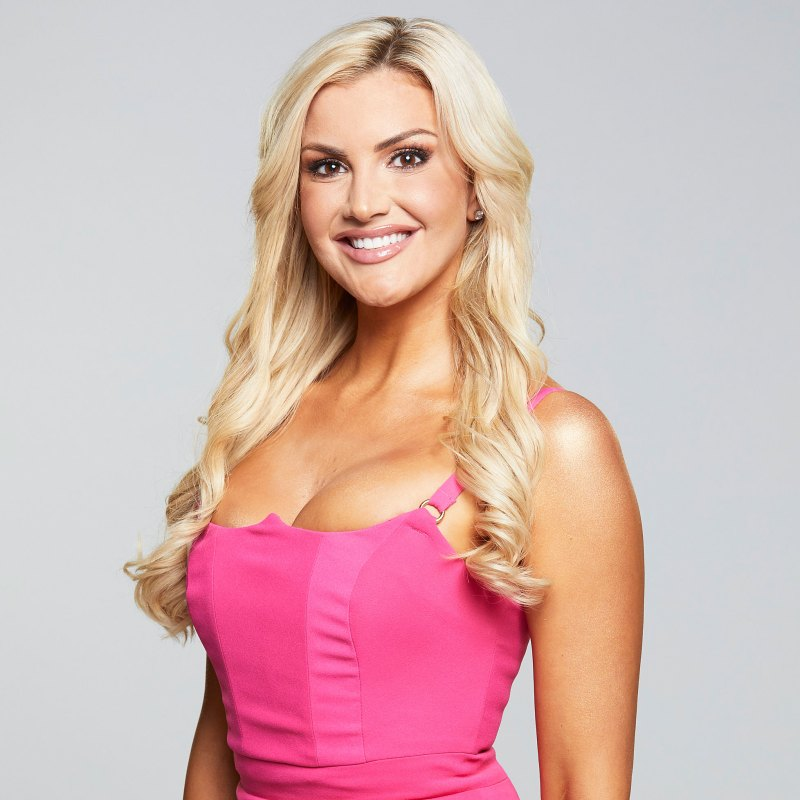 https://www.usmagazine.com/wp content/uploads/2019/06/Kathryn Dunn Big Brother Season 21