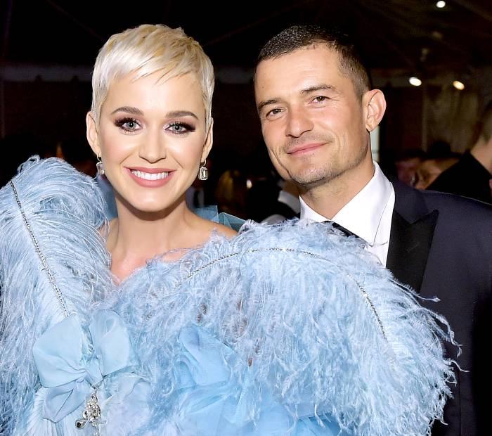 Katy-Perry-Orlando-Bloom