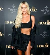 Khloe-Kardashian-Birthday-Tributes