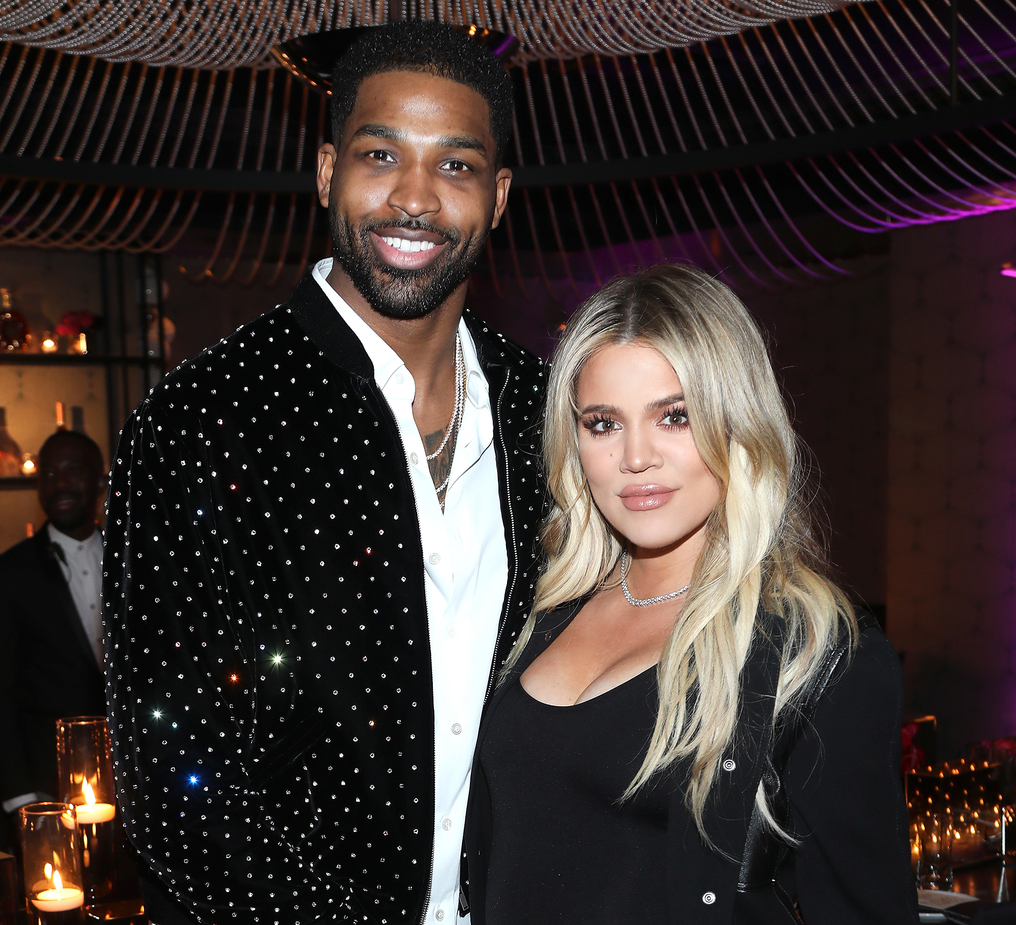 Khloe-Kardashian-not-ready-to-date-post-Tristan-Thompson-split