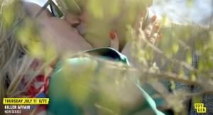 Killer Affair Oxygen Scorned Lovers Affairs Crime Series