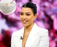 Kourtney-Kardashian-Cauliflower-rice-keto-foods