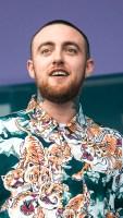Mac-Miller-bio-page