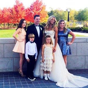 Meghan King Edmonds I Don't 'Trust' Jim Edmonds After Affair Accusations