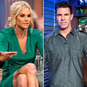 Meghan King Edmonds Speaks Out After Jim Edmonds Mistress Is Identified