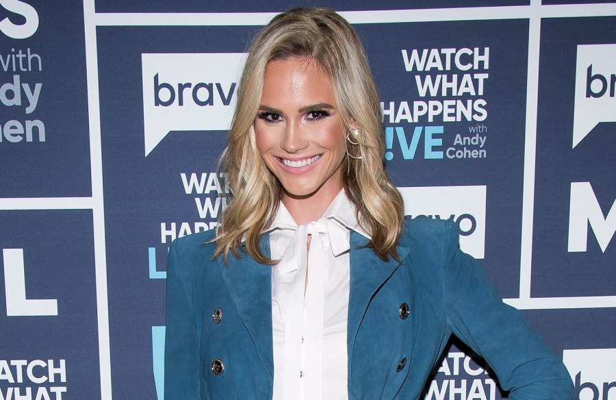 Meghan King Edmonds Spends Quality Time With Twins After Speaking Out About Husband Jim's Cheating Scandal