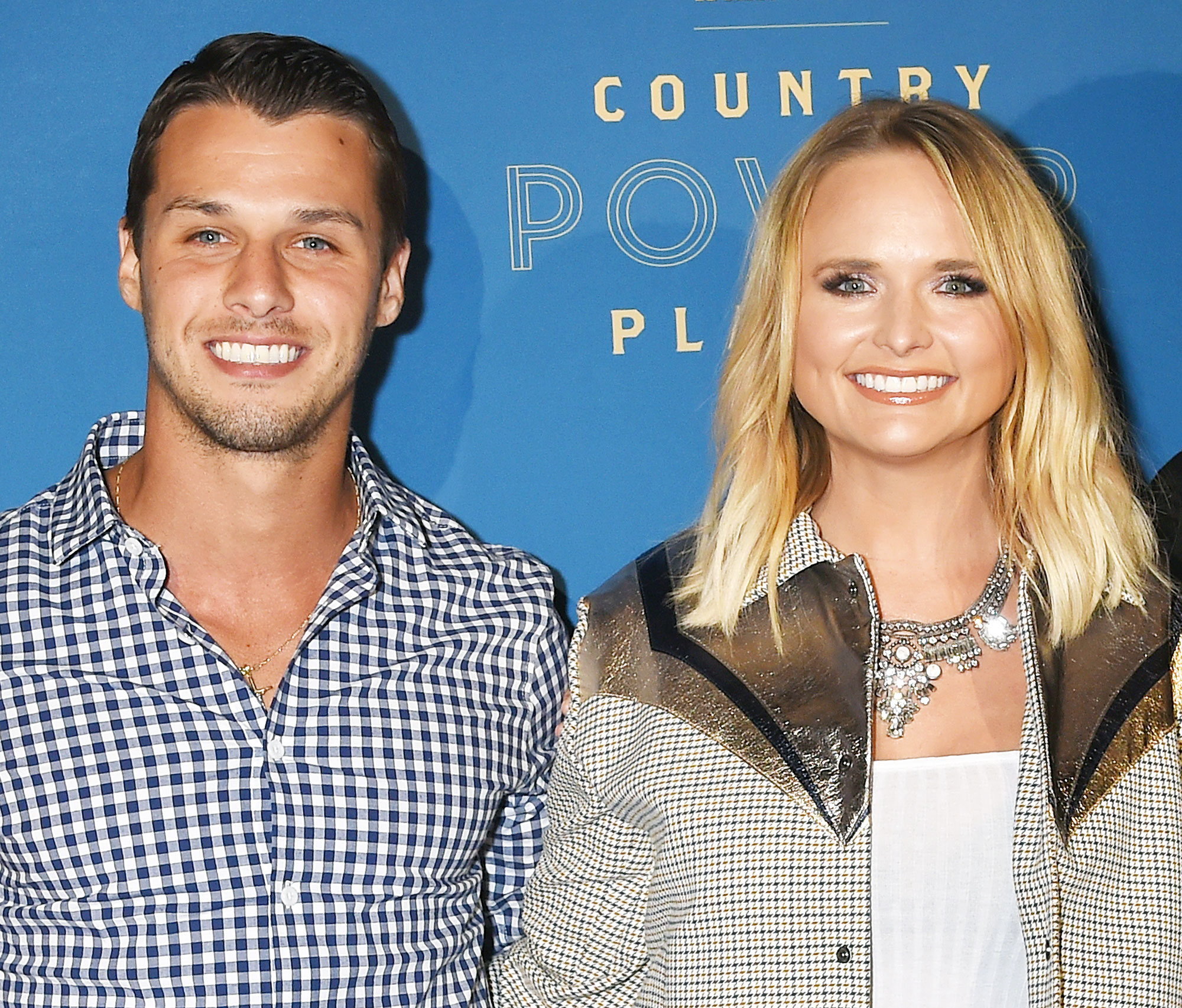 Cmt country dating show