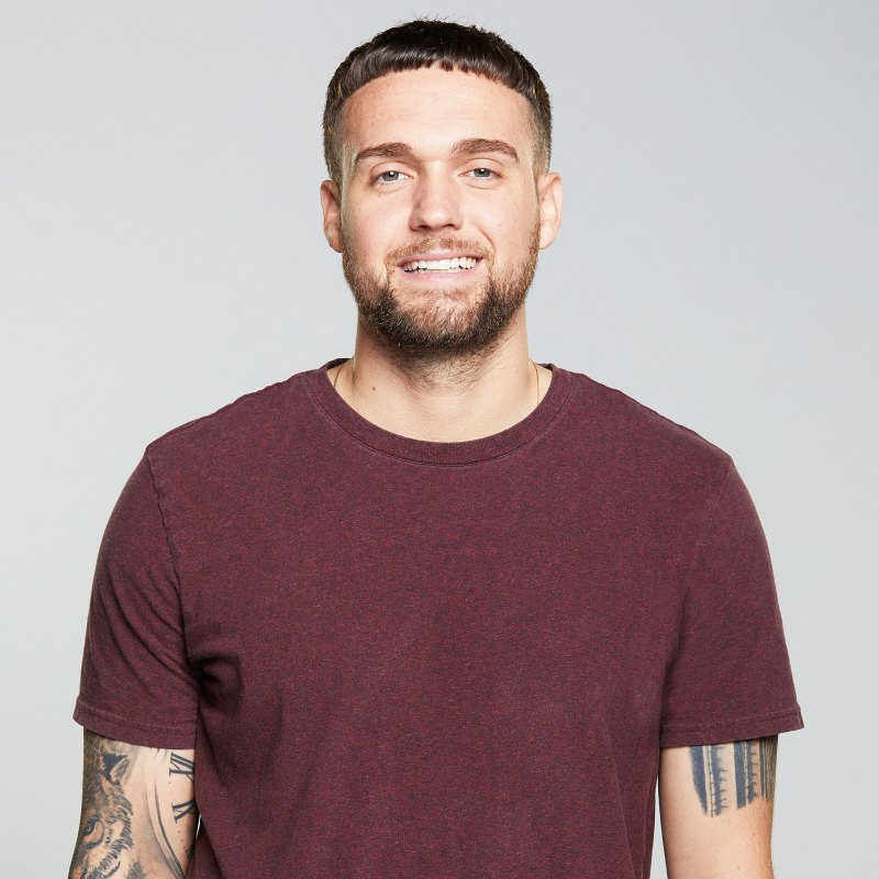 https://www.usmagazine.com/wp content/uploads/2019/06/Nick Maccarone Big Brother Season 21