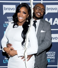 Porsha-Williams-and-Dennis-McKinley-split