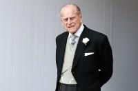 Prince Philip Turns 98: Royal Family Roundup