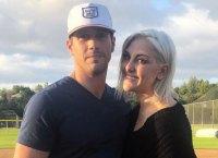 RHOC's Gina Kirschenheiter Files Restraining Order Against Estranged Husband Matthew Kirschenheiter After Domestic Violence Arrest