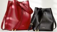 RL Bags