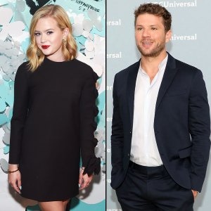 Reese Witherspoon's Daughter Ava Shares Pic With BF Owen — and Fans Say He Looks Like Her Dad Ryan Phillippe!