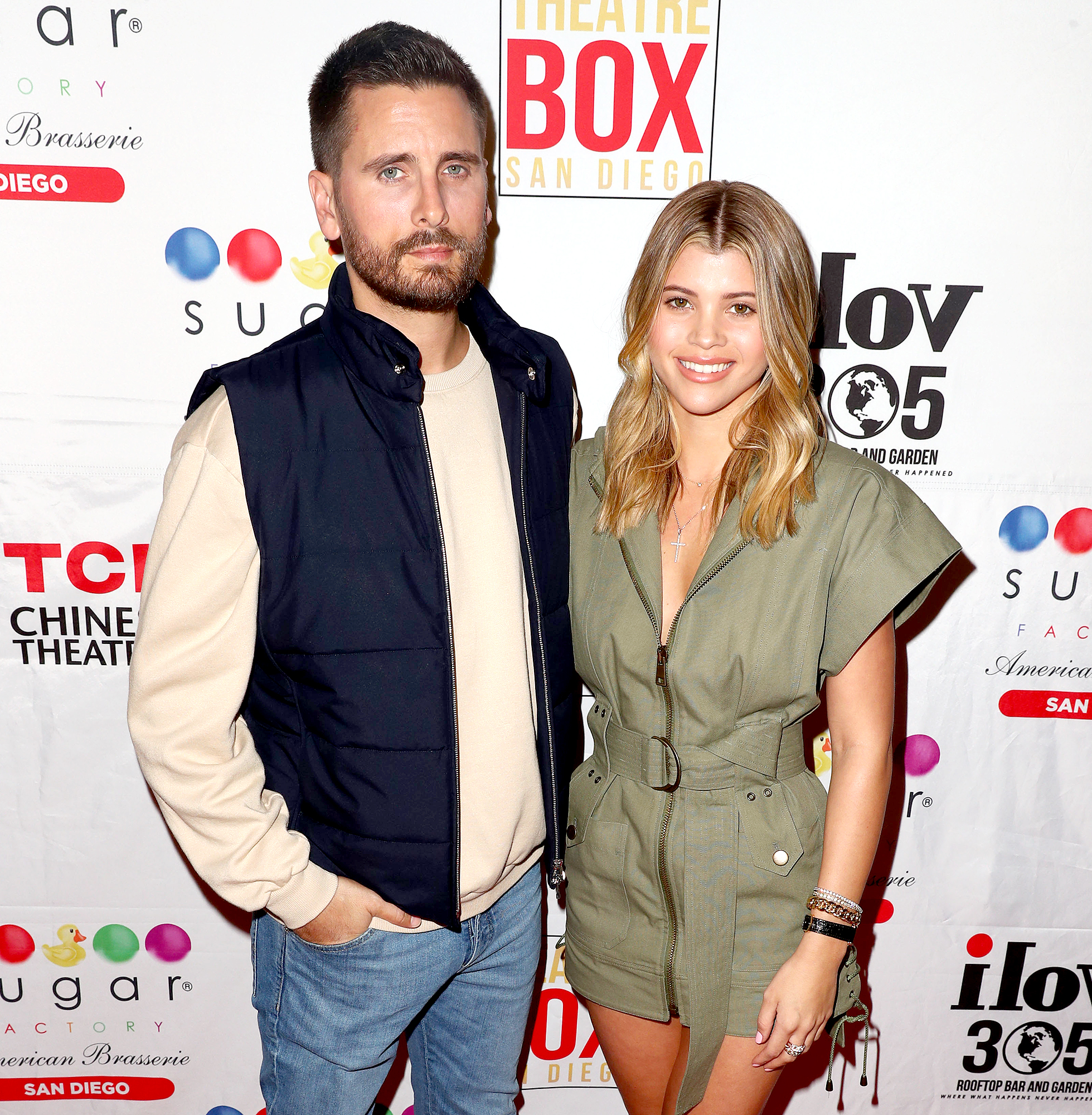Scott-Disick-and-Sofia-Richie-engaged-soon