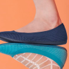 The World's Most Comfortable Sneaker Brand Just Launched Flats