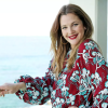 Drew Barrymore's Dark Circle Remedy Is This Beloved Brightening Eye Serum