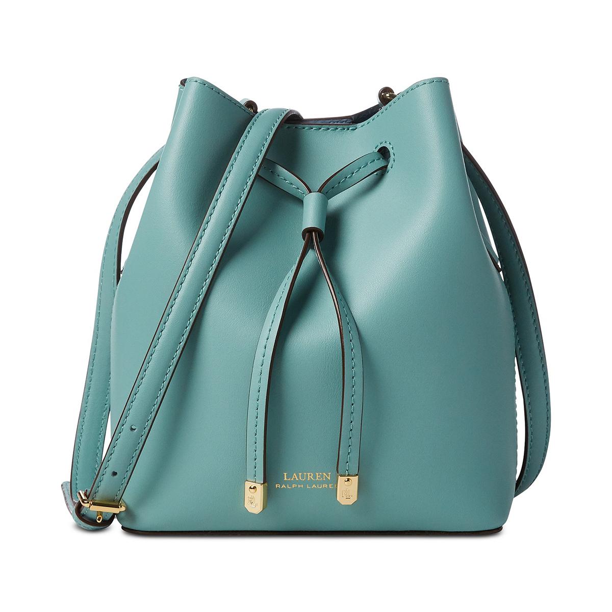 Seafoam Bag