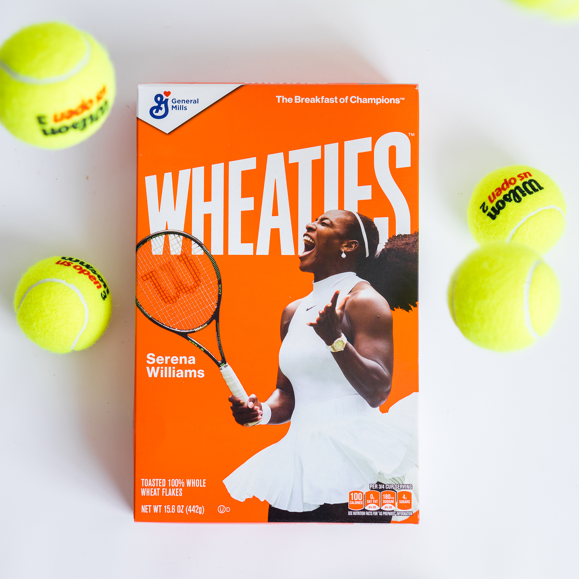 Serena-Williams-Wheaties