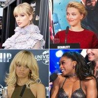 Stars Shutting Down Sexist Remarks