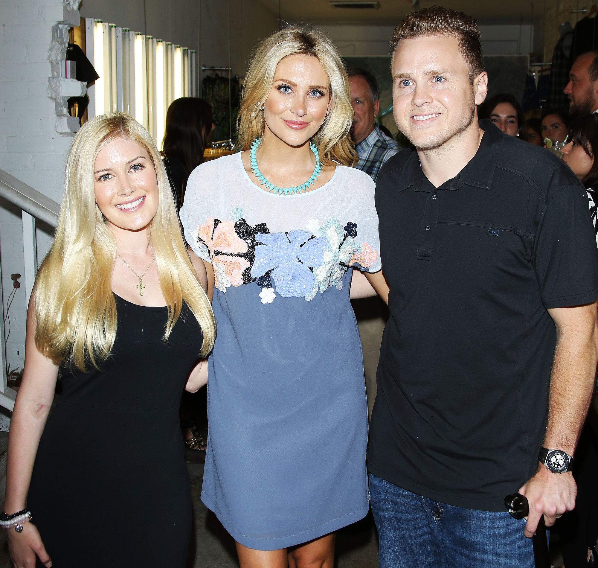 Stephanie-Pratt-Cries-Over-Cut-'The-Hills'-Scene-With-Brother-Spencer,-Heidi-Montag-2