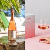 Summer Rosé Roundup
