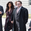 Teresa-Giudice-Worries-Husband-Joe-Miss-Out-Deported-2