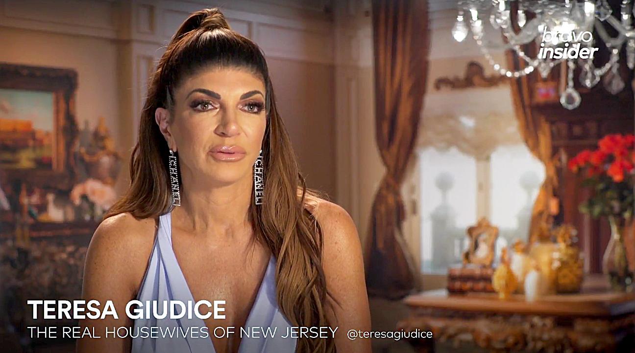 Teresa-Giudice-Worries-Husband-Joe-Miss-Out-Deported