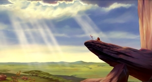 Songs From The Lion King Ranked Amid 25-Year Anniversary