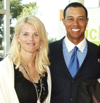 Tiger-Woods-and-and-Elin-Nordegren-relationship