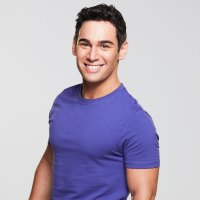 Big Brother Season 21 Cast Tommy Bracco