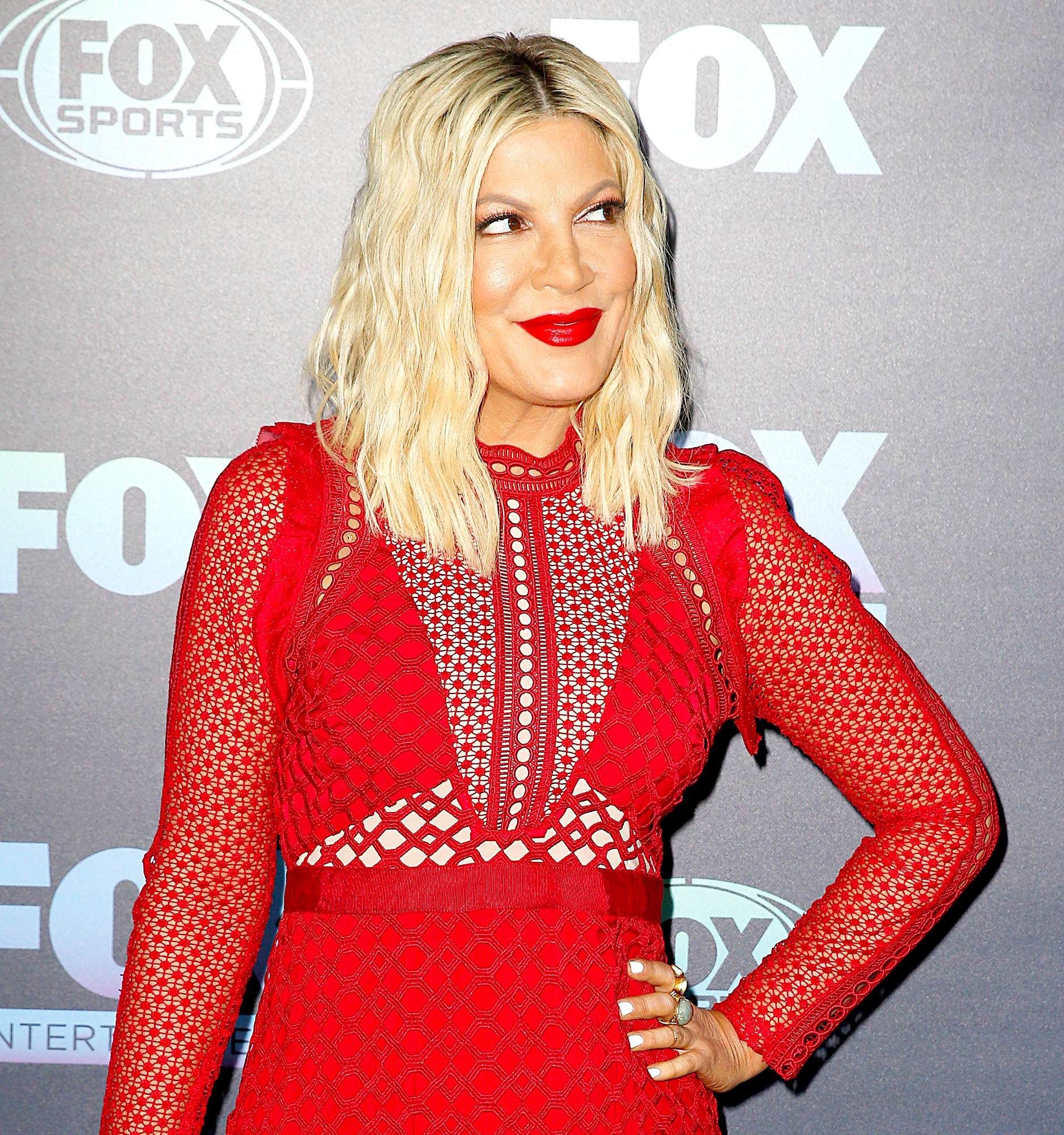 Tori-Spelling-Reveals-Who-Will-Play-Her-Husband