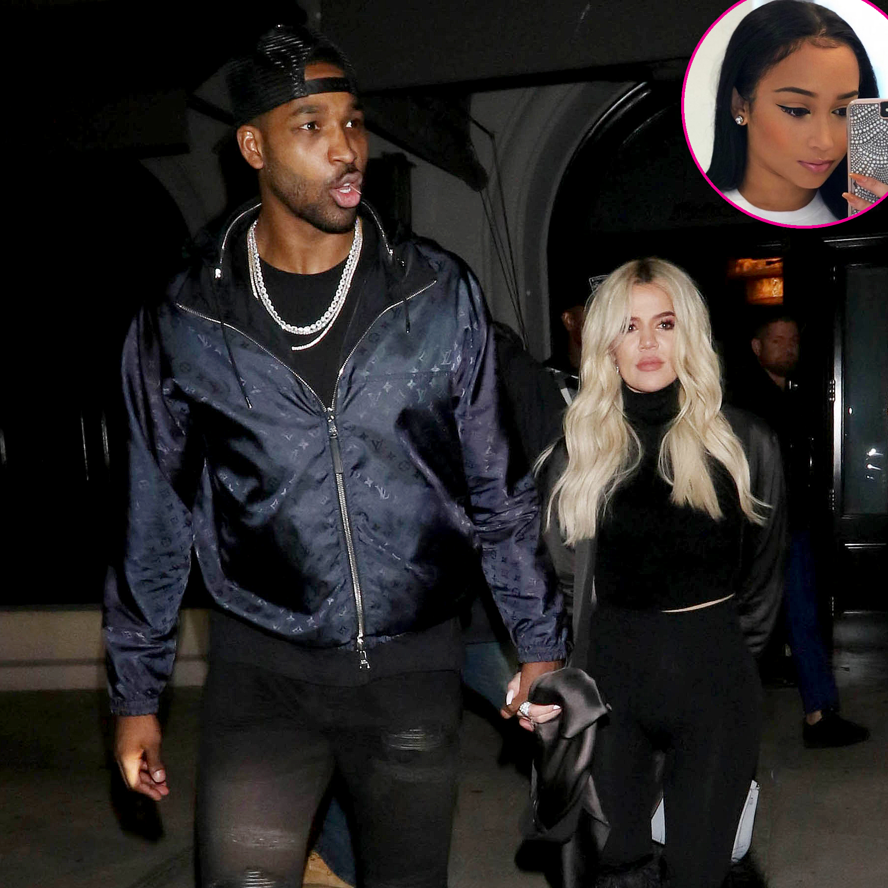 Tristan-Thompson-Ex-Jordan-Craig-Accused-Him-Of-Spending-Thousands-on-Khloe-Kardashian-During-Child-Support-Battle