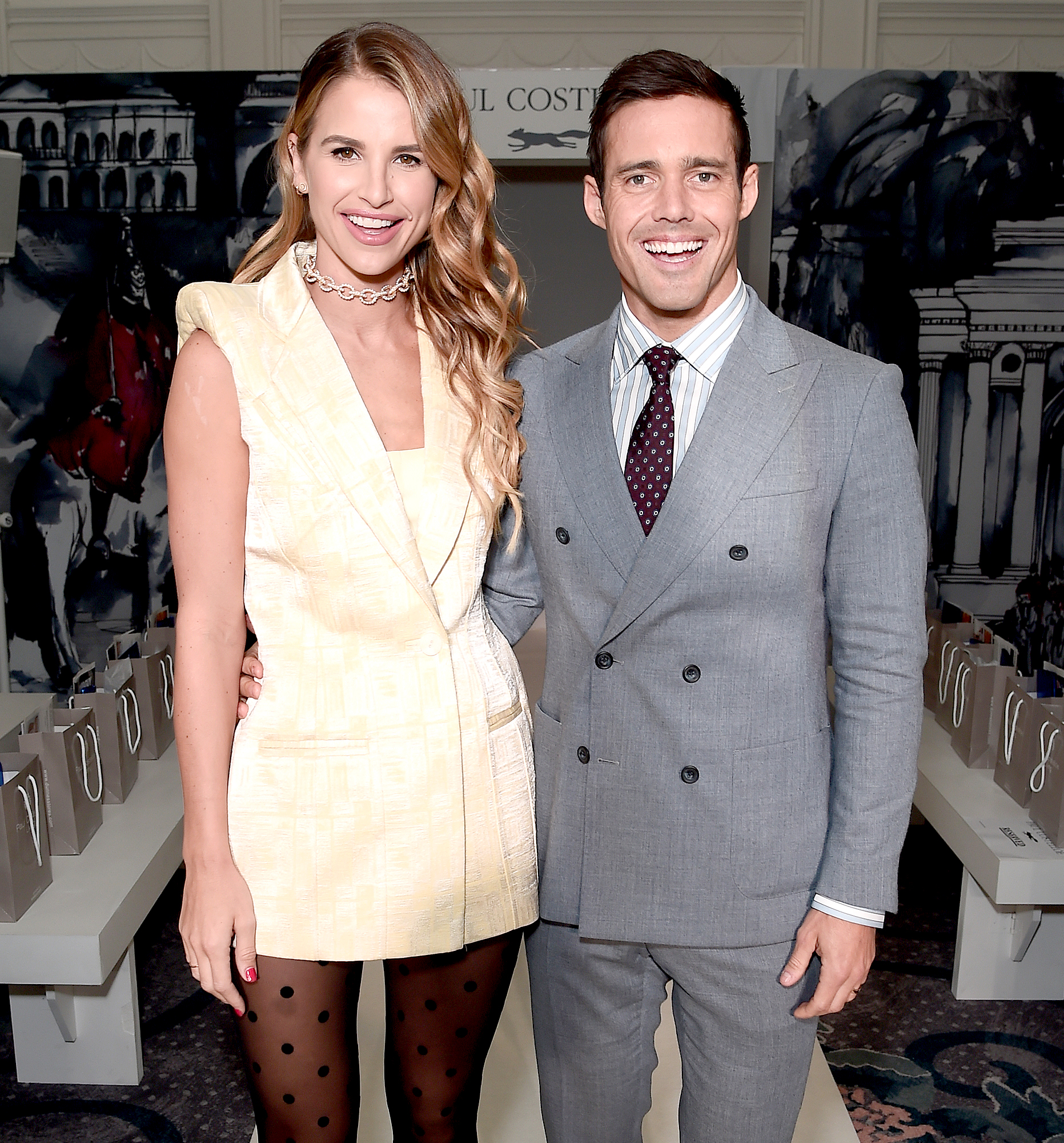 Vogue-Williams-and-Spencer-Matthews