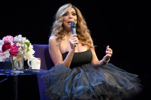 Wendy Williams Kevin Hunter Controlled Her Businesses Before Split