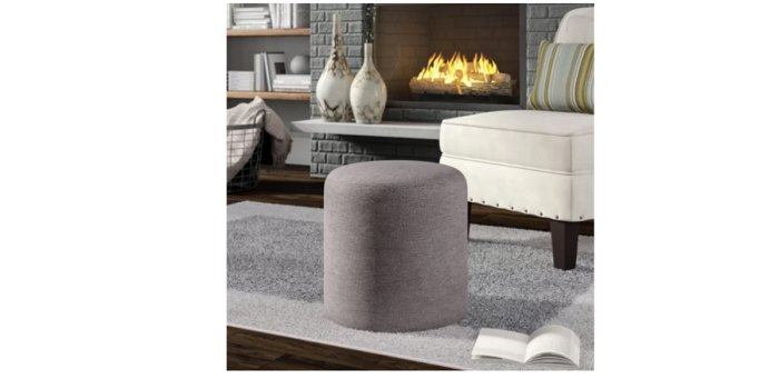 accent-chair-