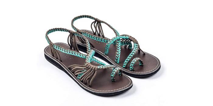 beach-amazon-shoe