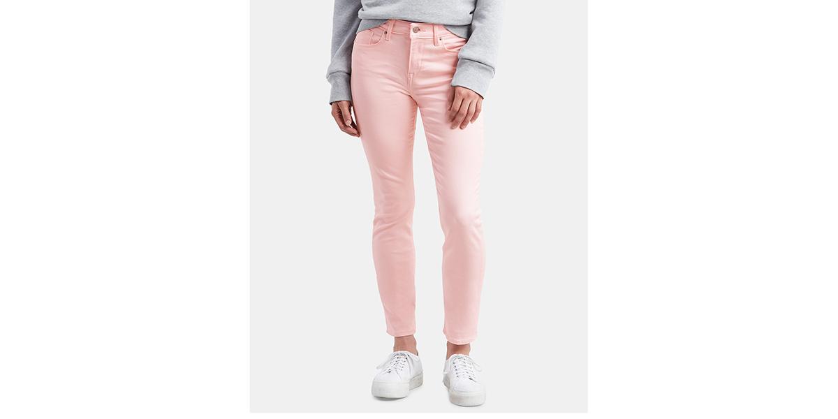 denim-jeans-one