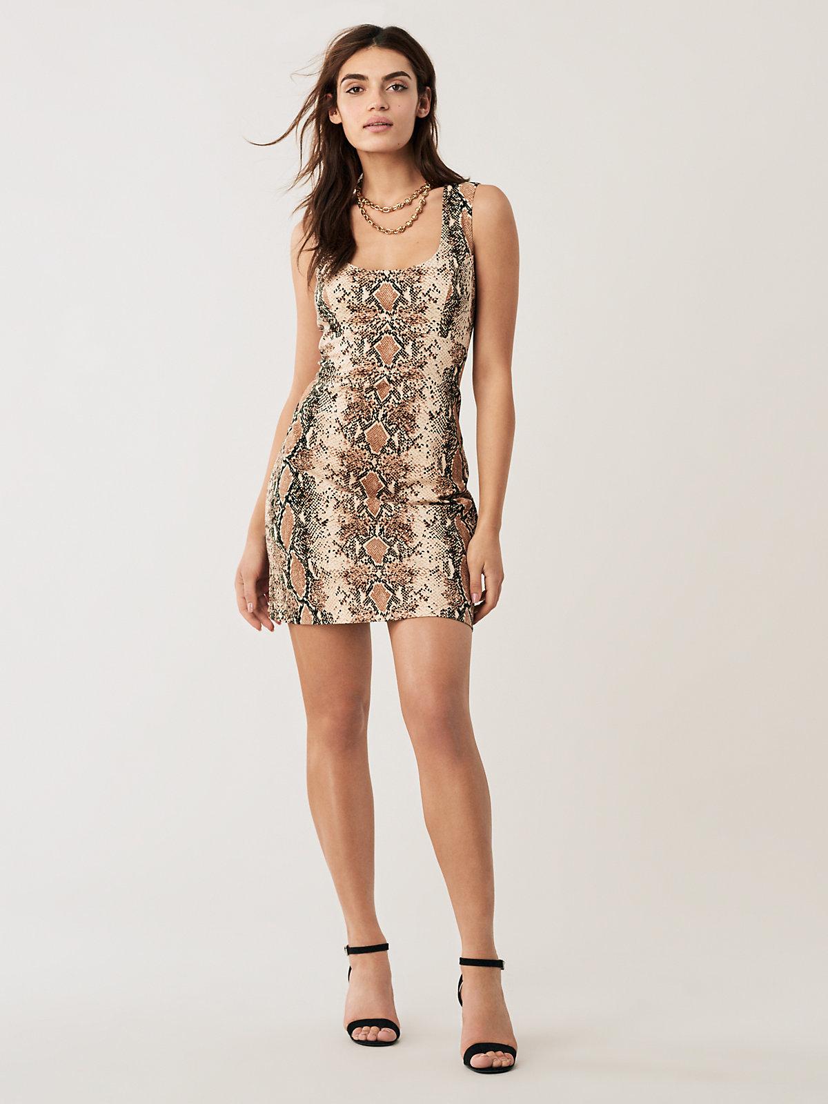 dress-one-pic