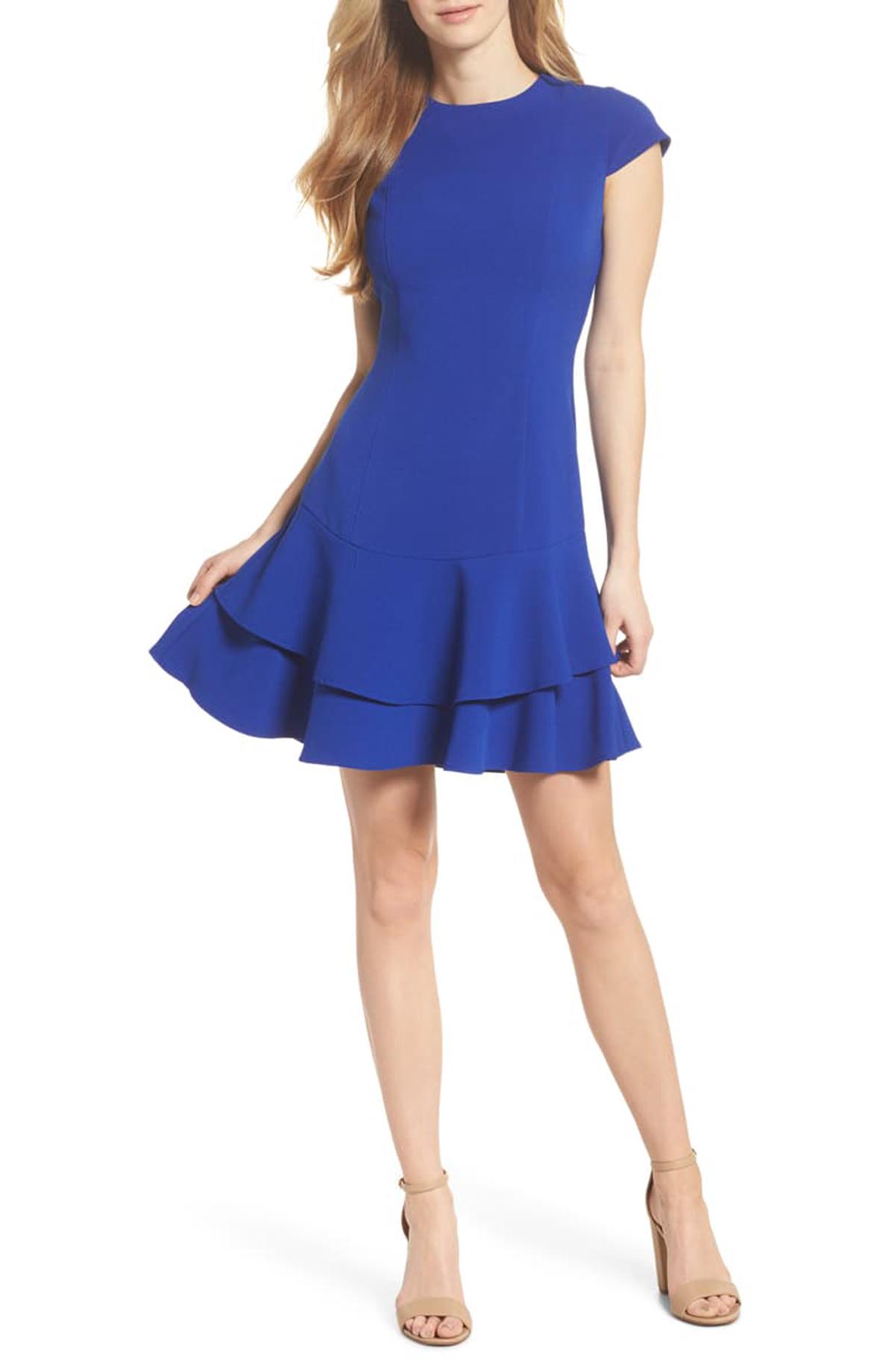 dress-pic-one