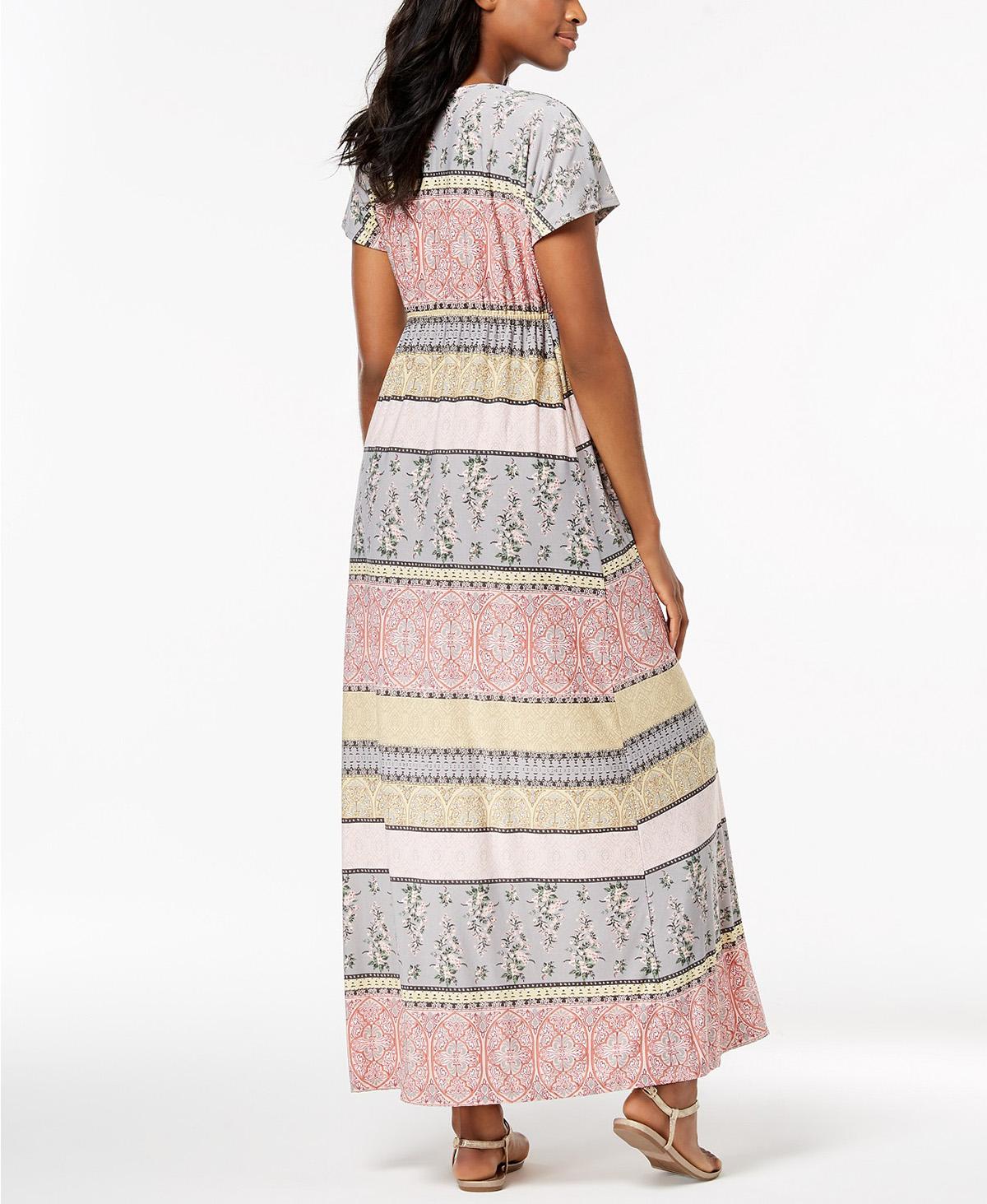 dress-two
