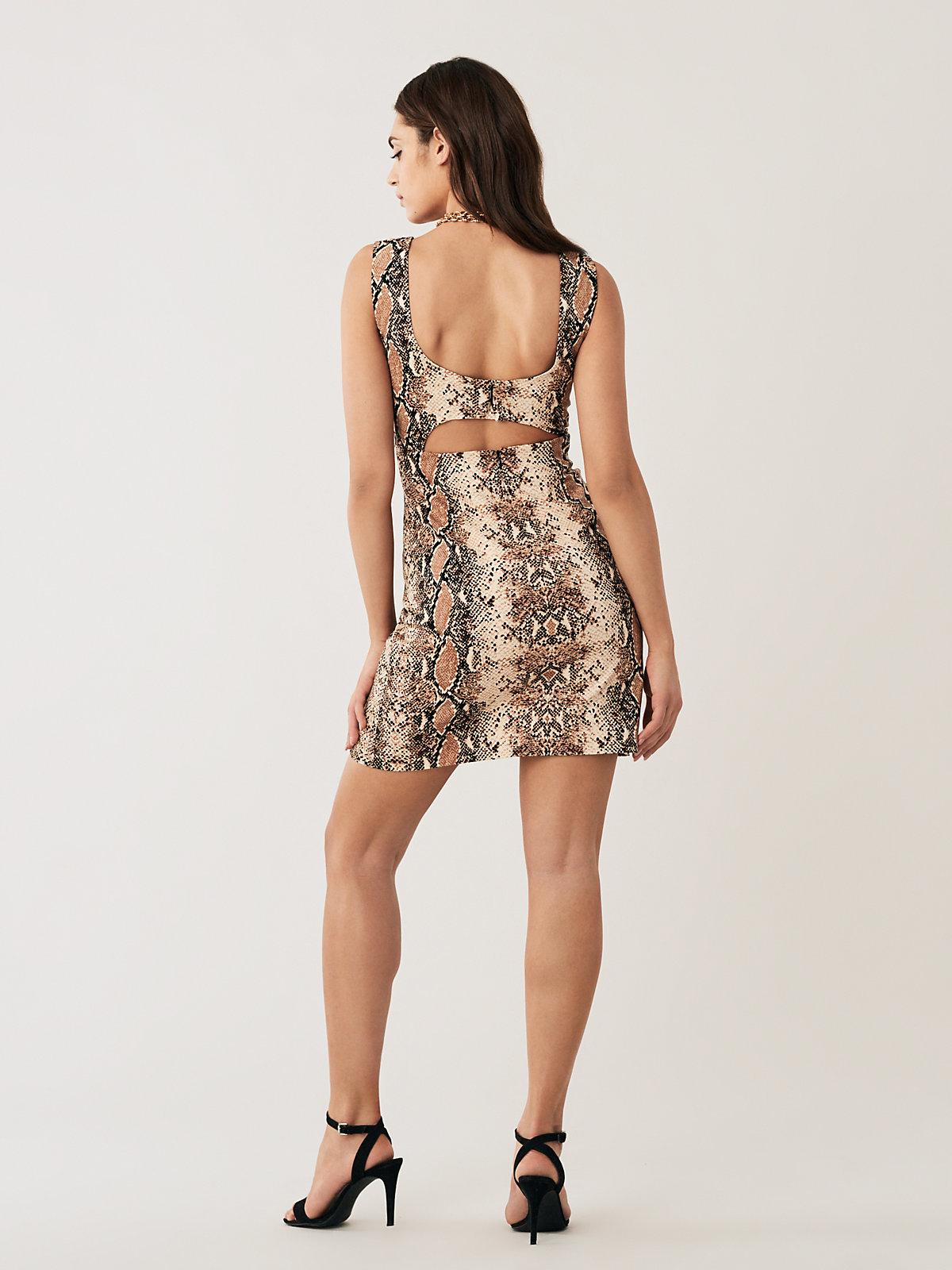 dvf-dress-two