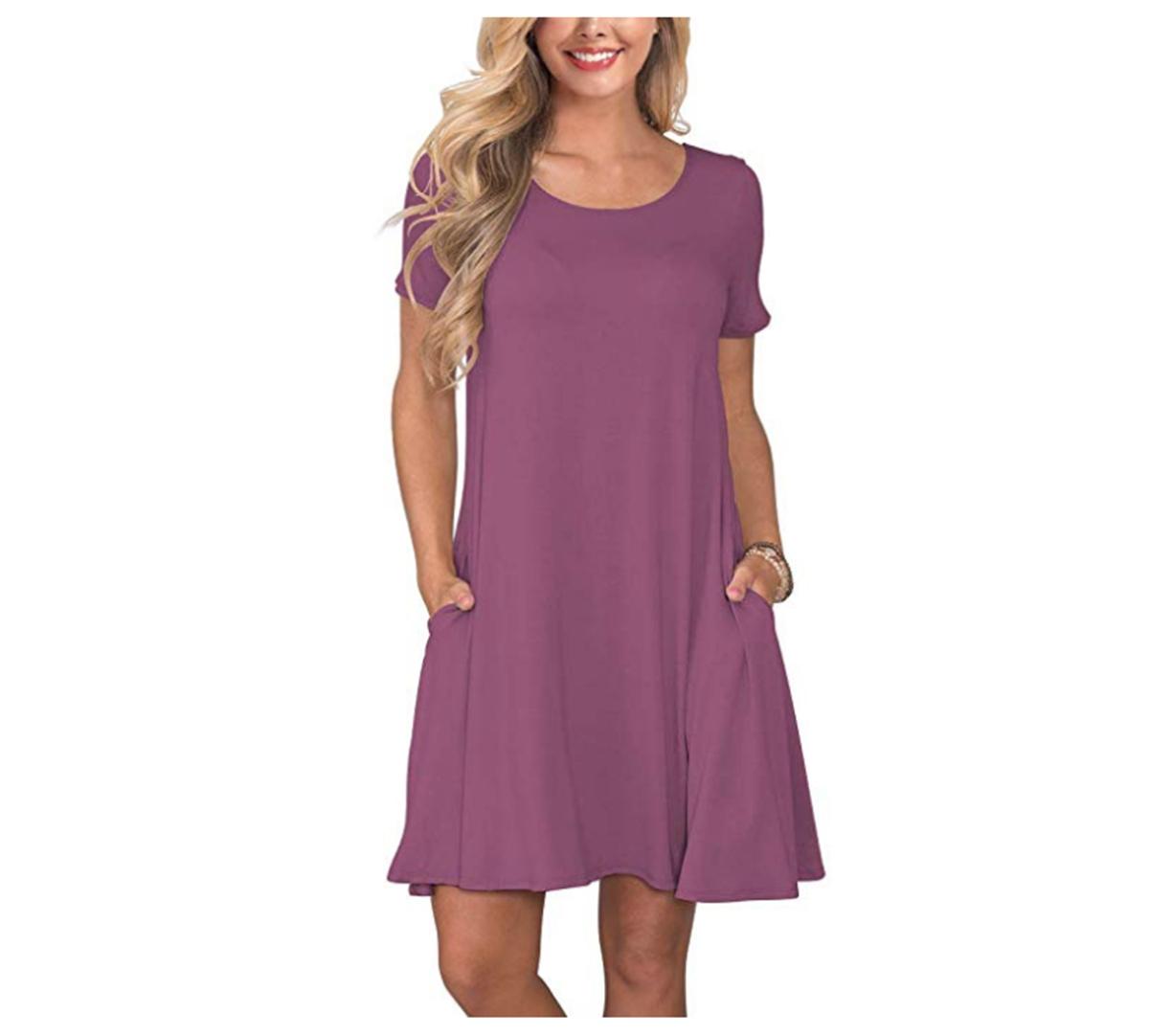 easy-summer-dress