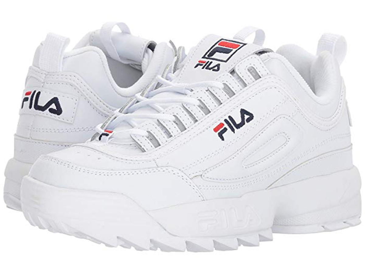 filas-sneaker