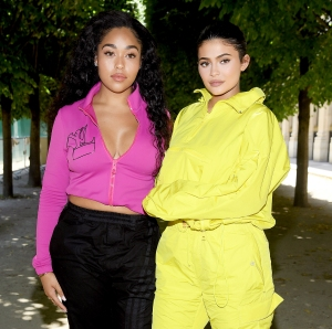 Kylie Jenner Jordyn Woods Relationship Road to Recovery