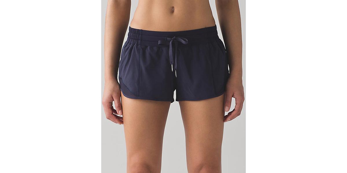 lulu-shorts-one